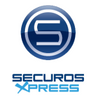ISS SecurOS Xpress - Camera license (per channel) - INTEGRA SOLUCIONES