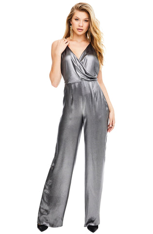 c39249a1775d Women s Jumpsuits and Rompers