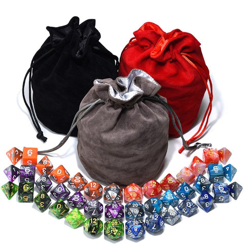 Image of Dice - EPIC Arcane Spells Bag-O-Dice Bundle (42 Pieces)