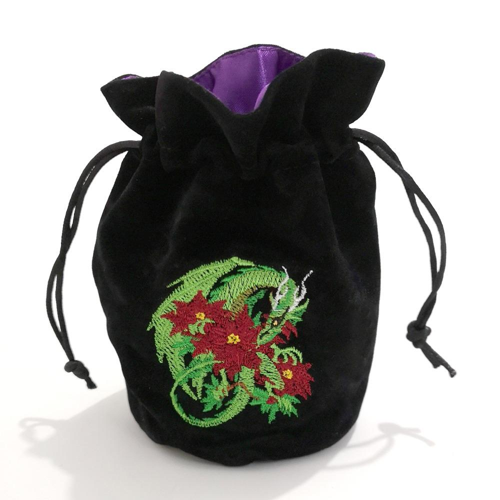 Dice - EPIC Dragon Bag-O-Dice Bundle (35 Pieces)