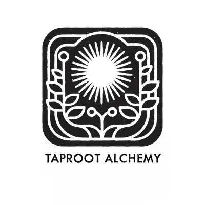 Taproot Alchemy