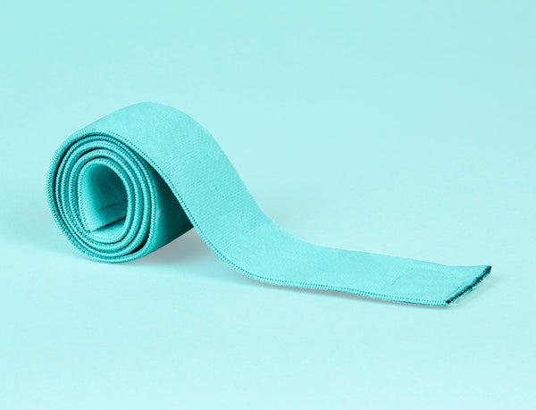 Mint Julep Spare Adjustable Headband