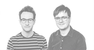 Meet the Creatives - Ohh Deer