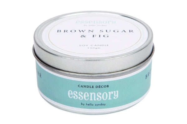 ESSENSORY-CANDLE REFILL