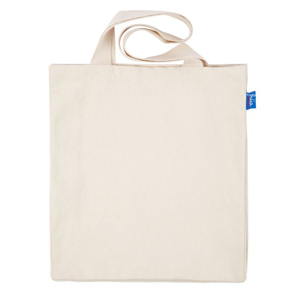 Julia Gash-Large Tote-New Zealand