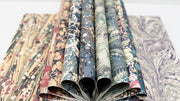 Pepin Press-Gift And Creative Papers Book-Marbled Paper