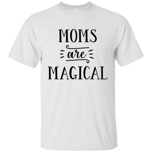 Moms-Are-Magical