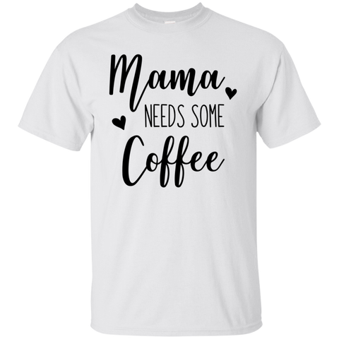 Mama-Needs-Some-Coffee