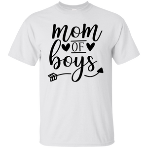 Mom-Of-Boys