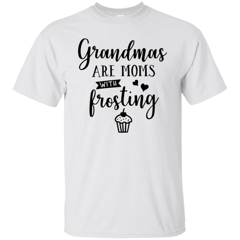 Grandmas-Are-Moms-With-Frosting
