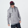 Planks Park 'n Ride Riding Hoodie 2020/21