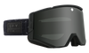 Spy Ace Goggles 2020/21