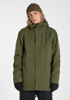 Armada Olden Insulated Jacket 2020/21