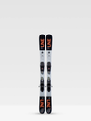 LINE Tom Wallisch Shorty Skis 2019/20
