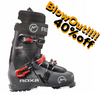 ROXA ELEMENT 110 Ski Boot