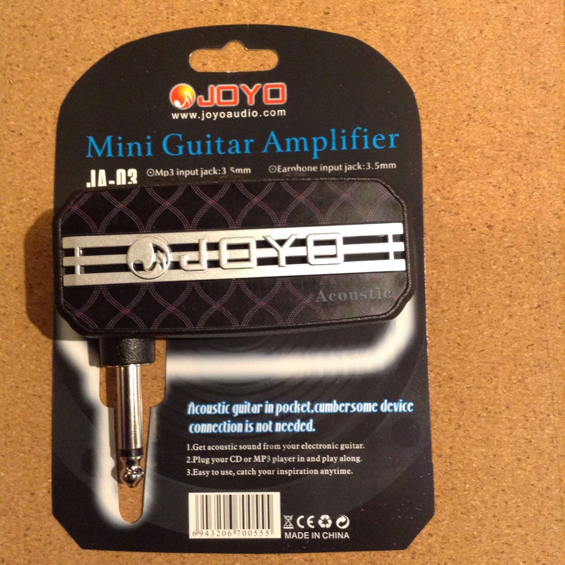Products Page 4 Guitar Amp Input Jack Wiring Mini