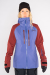 Armada Resolution Gortex 3L Ski Jacket