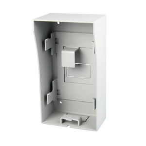 HIKVISION DS-KAB01 Door Station Mounting Box