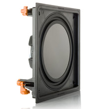 MONITOR AUDIO Subwoofer IWS-10