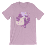 Booette? Boosette? Queen Boo! - LIMITED EDITION TEE