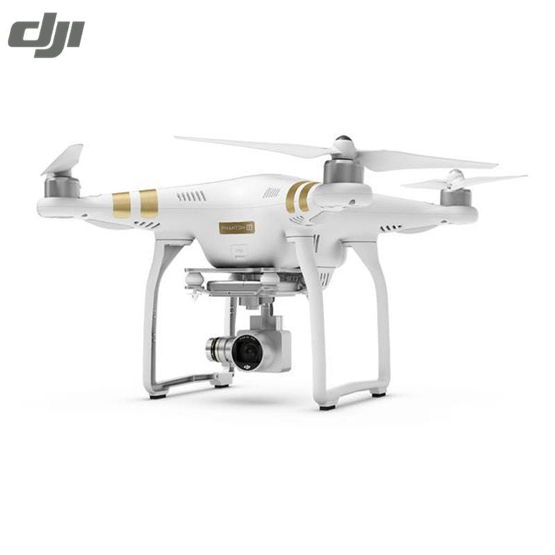 In Stock! DJI Phantom 3 SE WIFI FPV With 4K HD Camera & Gimbal RC Racer Racing Aerial Camera Drone Quadcopter RTF VS Spark Mavic