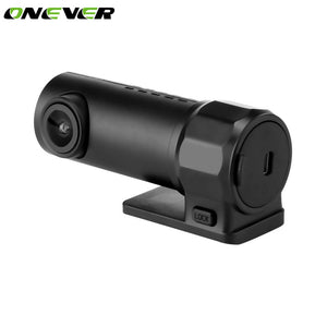 1080P Car Wireless Hidden WIFI Dash Cam DVR Camera Digital Registrar Video Recorder Road Camcorder APP Monitor Night Vision DVR