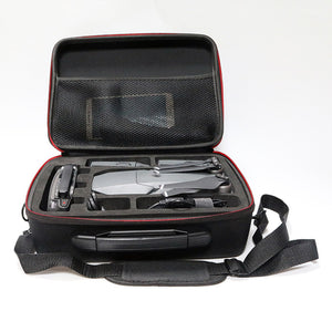 Hardshell Shoulder Waterproof box Suitcase bag for DJI Mavic Pro RC Quadcopter