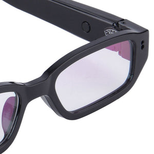 Mini Glasses Camera DV Eyewear Camcorder Smart Eyeglasses