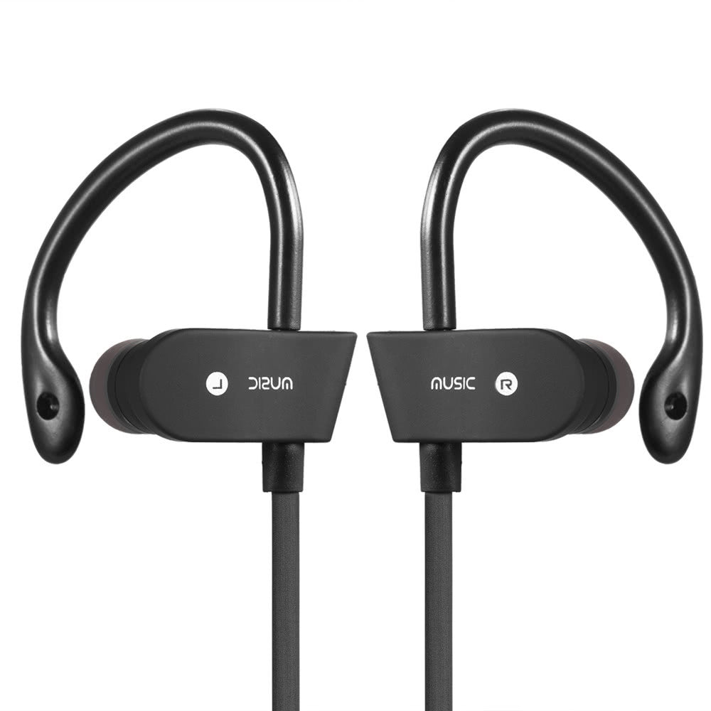 S4 Bluetooth 4.1 Outdoor Sport Headphones