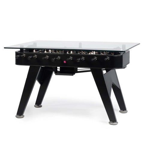Dining Kit for RS BARCELONA RS#2 & RS#3 Foosball Tables - RS BARCELONA - luxebackyard