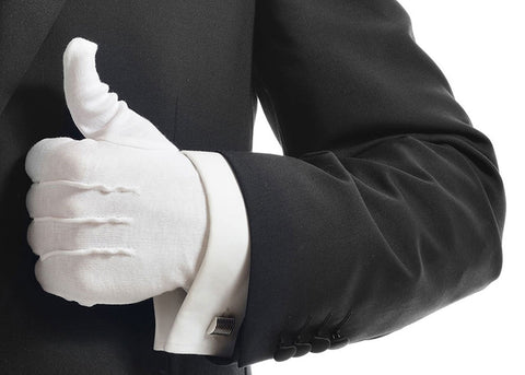 White Glove Delivery You and Me Small & Medium - RS BARCELONA - luxebackyard
