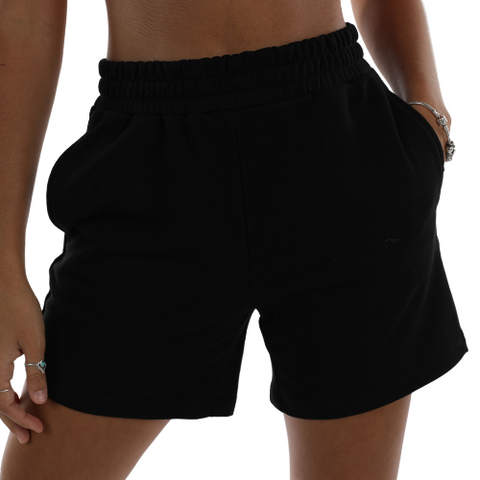 Girls Vibe Shorts