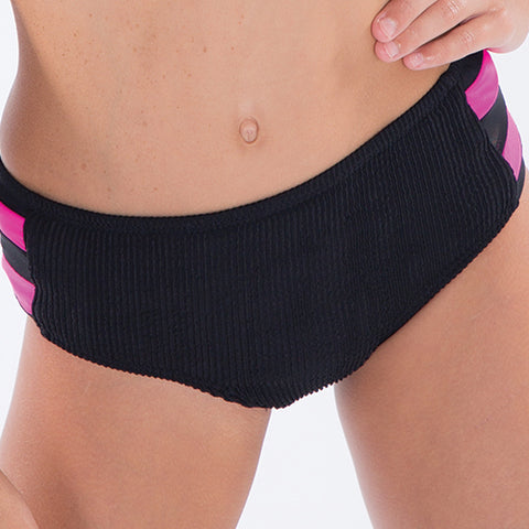Girls Astaire Undie