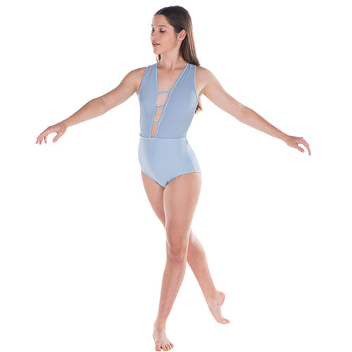 Girls Beautiful Leotard
