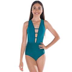 Ladies Beautiful Leotard
