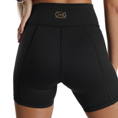 Girls Bounce Bikepants