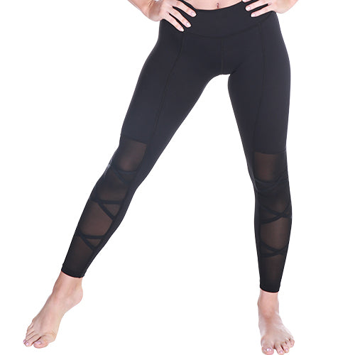 Ladies Chique Tights