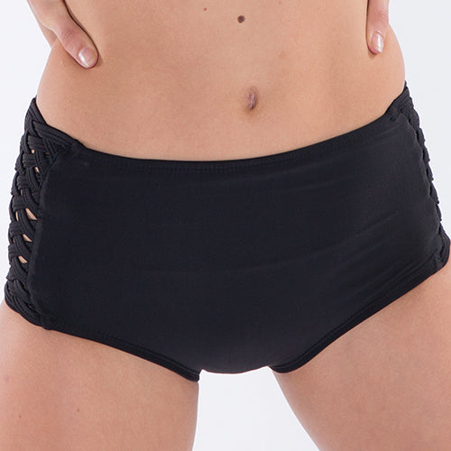 Ladies Chrysler Undies