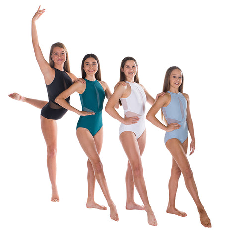 CYD Leotards (excluding Cop Out) 45£