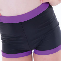 Ladies Energy Hot Pant
