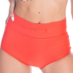Ladies Flamin' Undie