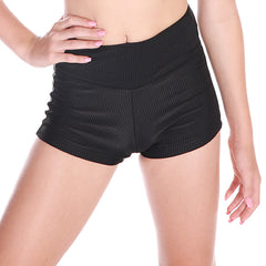 Girls Howl Hot Pants