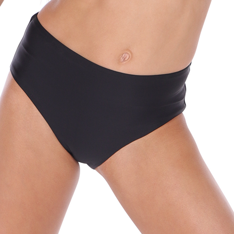 Girls Power Undie/Brief