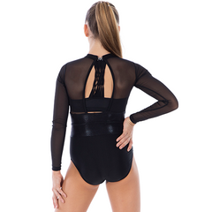 Ladies Survivor Leotard