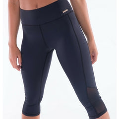 Ladies Empower Active Tights-TIGHTS-Cosi G Studiowear