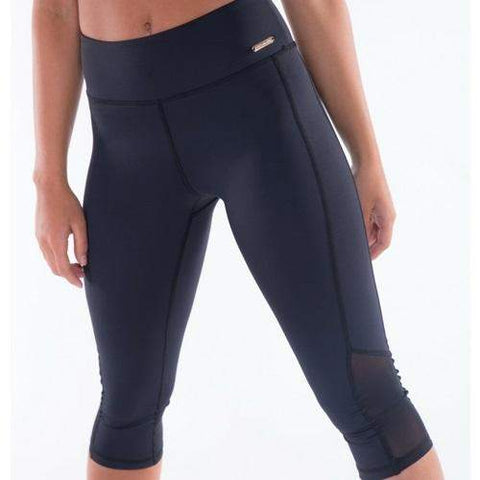 Tweens Empower Active Tights-TWEEN TIGHTS-Cosi G Studiowear