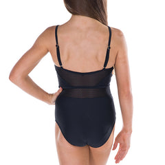 Ladies Vogue Leotard