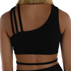 Ladies Revival Crop