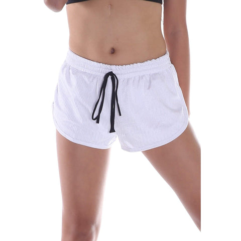Girls Sporty Short-Cosi G Studiowear