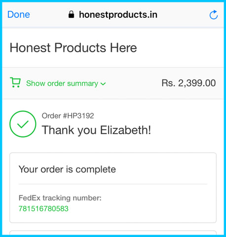 honest products liz  honest liz  honest products here  curly hair products india  honestliz instagram  honestlizhere  honestliz products  bounce curl india